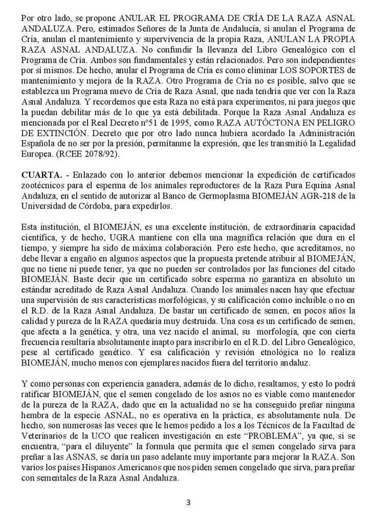 ALEGACIONES DE UGRA A LA JUNTA DE ANDALUCIA-page-003
