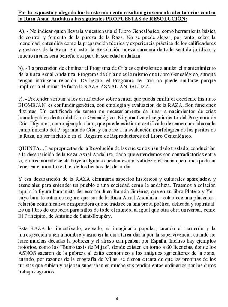ALEGACIONES DE UGRA A LA JUNTA DE ANDALUCIA-page-004
